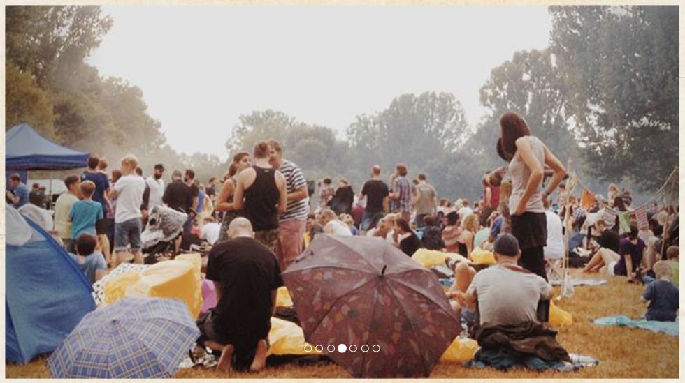 folk im park 2013 2