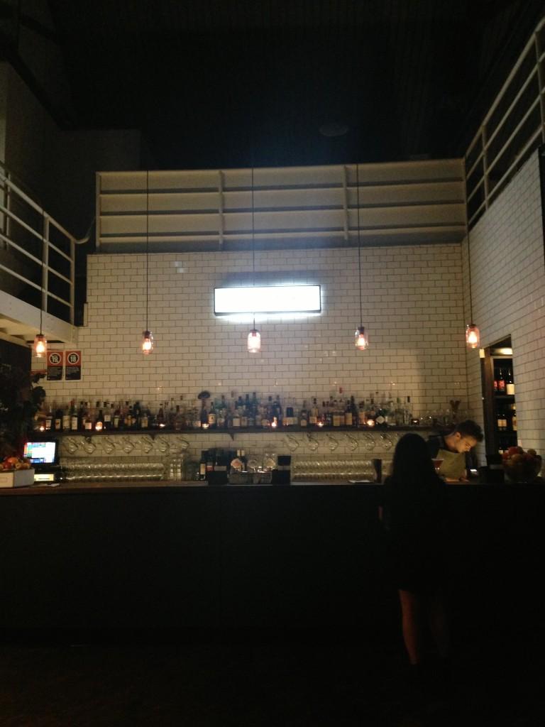 theater bar 7
