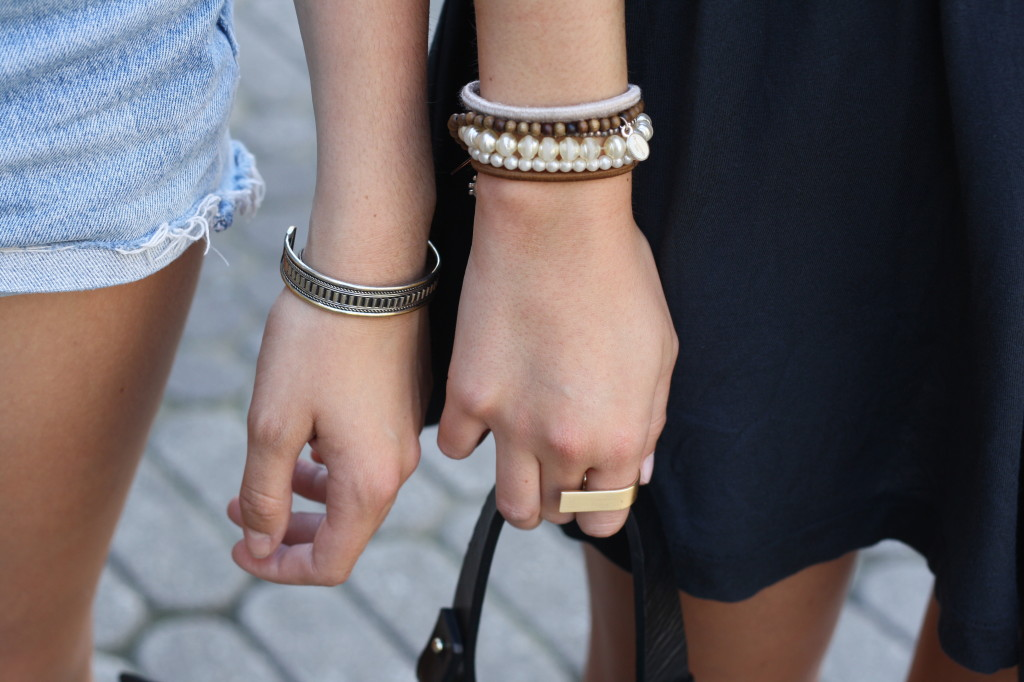 streetstyles_schwestern_armbänder
