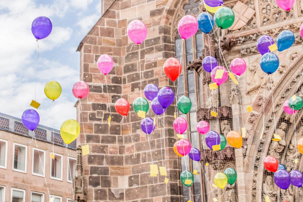 Ballons_1