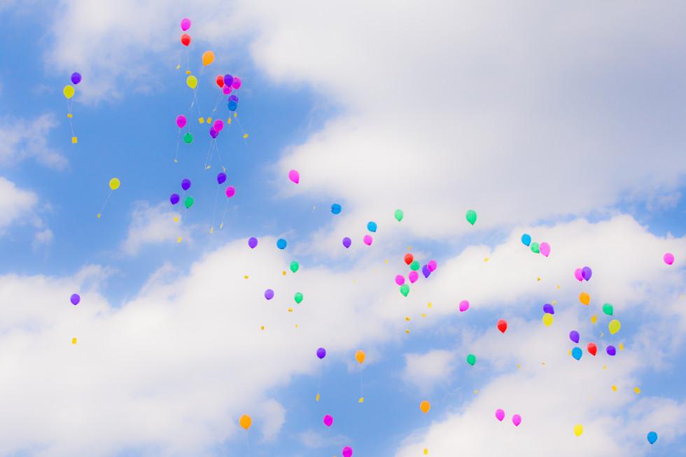 Ballons_4