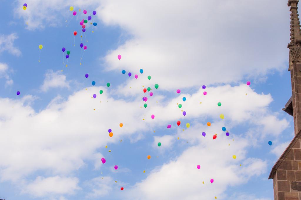 Ballons_5