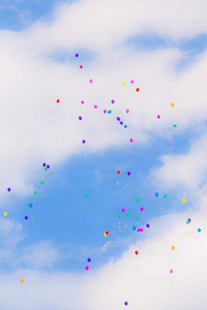 Ballons_7