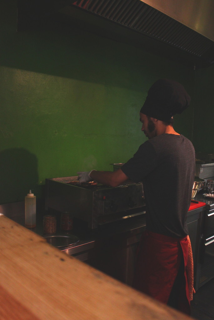 Küche Hempels