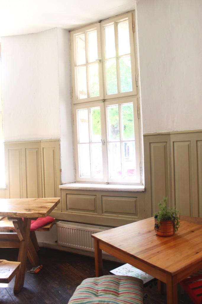 Restaurant Hempels1