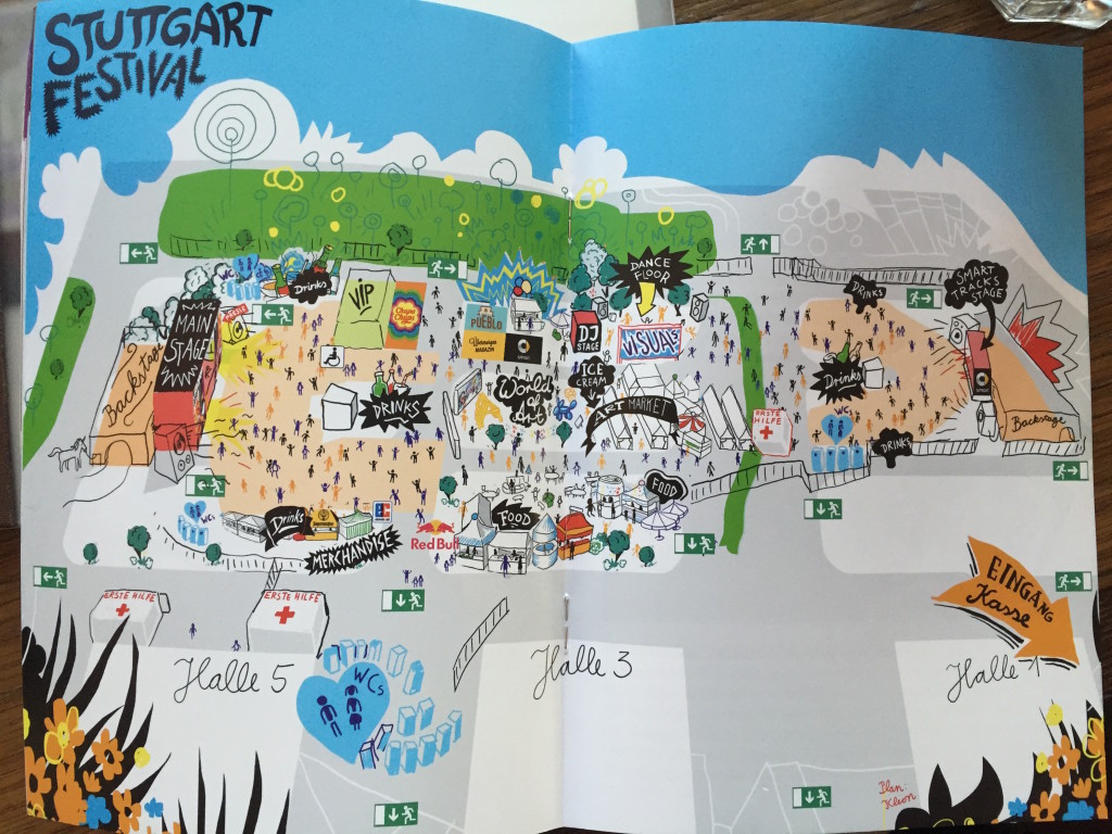 Übersicht Stuttgart FestivalJPG