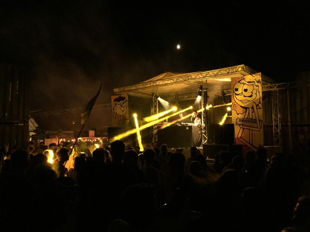 DJ Stage 1JPG