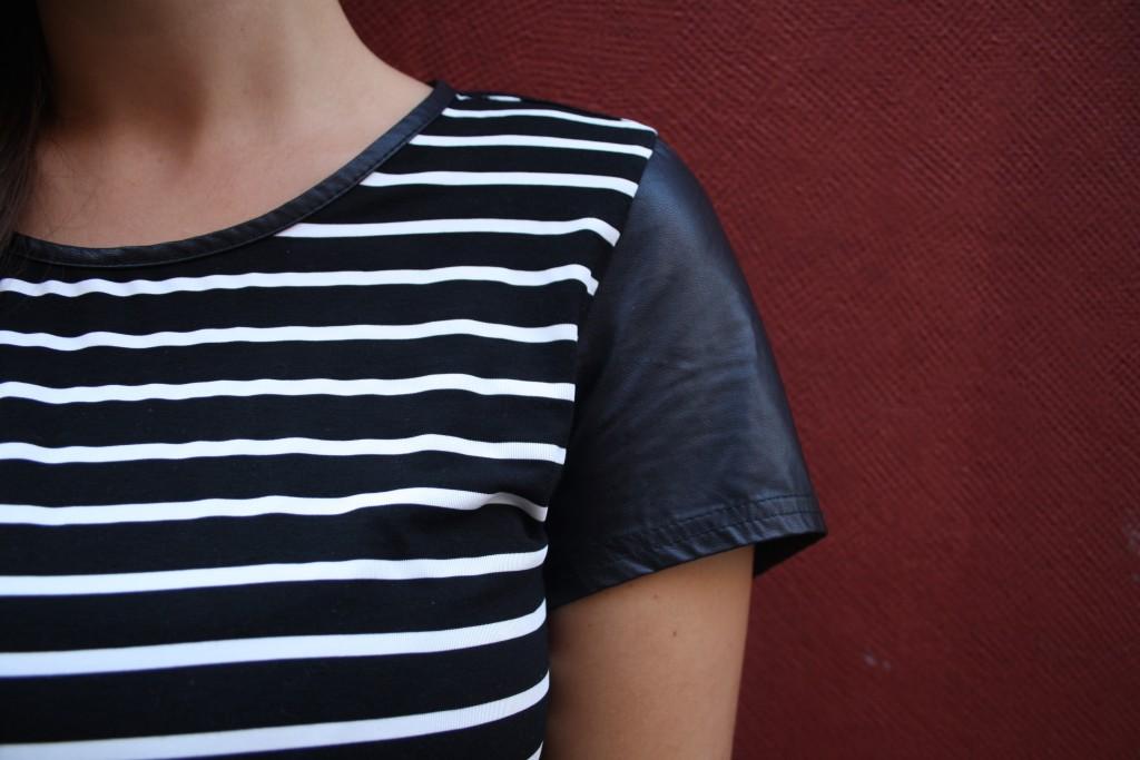 Stripes 14